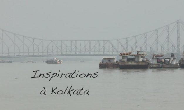 Filmer à Kolkata grâce au «vidéo-roman»