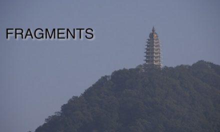 Vidéo réalisée à Hanoi et ses environs, plan par plan