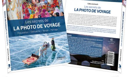 Chronique : les secrets de la photo de voyage